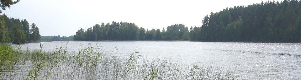 Tuulensuun veistospuisto ja ateljeetalo